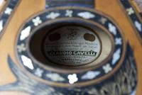reparatie mandoline